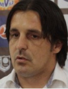 Dzenan Uscuplic