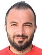 Ahmet Maran