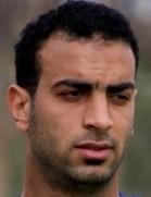 Hussein Ragab