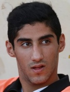 Ali Khodadadi