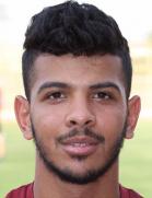 Mohamed Helal