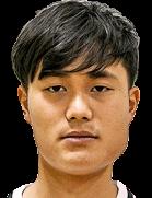 Itsuki Urata