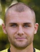 Dominik Ivkic