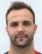Ardian Jevric