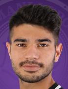 Ali Ülgen