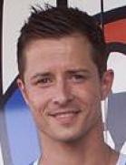 Andreas Streubel