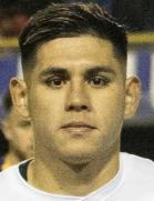 Saúl Salcedo
