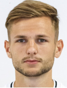 Florian Ferk