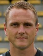 Christoph Klippel