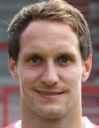 Stephan Fürstner