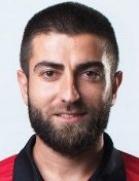 Ali Güzeldal