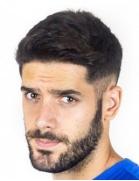 Fernando Román