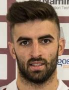 Gianluca Clemente