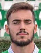 Riccardo Pandolfi