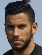 Nasser Maher