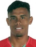 Juan Roa