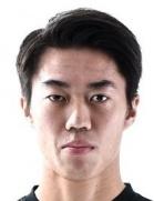 Jurato Ikeda