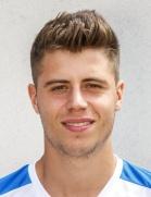 Mario Stefel