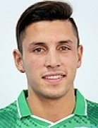 Cristian Paz