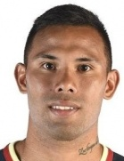 Carlos Rosel