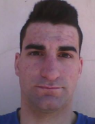 Danny Esteves