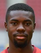 Leroy Kwadwo