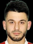 Oleksandr Kitsak