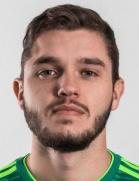 Joao Morelli