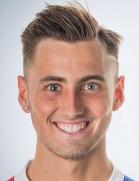 Dominik Schmid