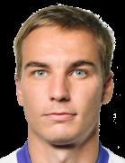 Aleksey Pavlishin
