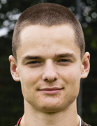 Jakob Münzner