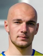 Amir Ahalarov
