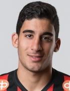 Reza Heidari