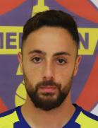 Mehmet Boztepe