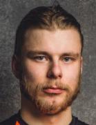 Tatu Österlund