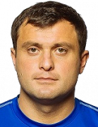 Alan Kasaev