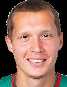 Nikita Dorofeev