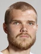 Rasmus Holma