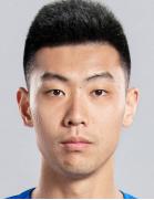 Boyuan Feng