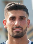 Ibrahim Temin