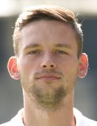 Matthias Boron