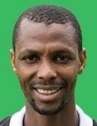 Ibrahim Abdullahi Alhassan