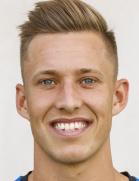 Philipp Offenthaler