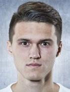 Vyacheslav Grulev