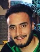 Mehmet Oguzcan