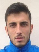 Amiran Gugushvili
