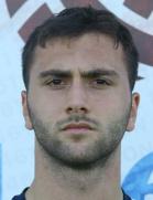 Ismail Karakas