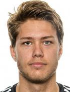 Kalle Joelsson