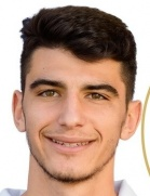 Alessio Tissone