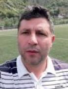 Ilhan Özer